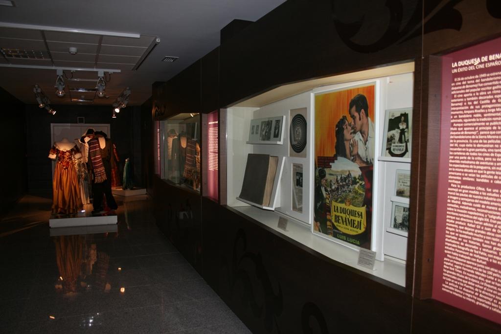 Centro Benamejí 6