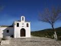 Ermita (2)