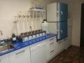 Laboratorios Oleosur