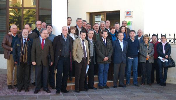 consejoterritorial-2013