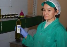 Mujer y Empleo en la Subbética Cordobesa