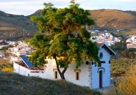 Doña Mencía, el Potencial del Recurso Turístico