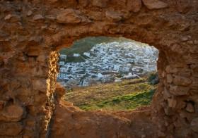 Carcabuey: Aceite, Turismo y Tradición
