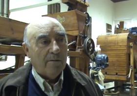El Museo de la Almendra, historia y divulgación de la almendra desde Zamoranos