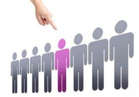 Mejorar la empleabilidad, un reto para acceder al trabajo: lo que debes saber