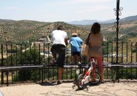 Priego de Córdoba, razones para invertir