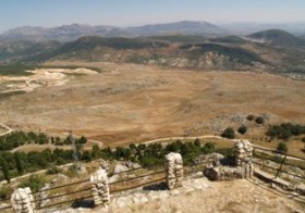 El Geoparque Sierras Subbéticas se  integra en el nuevo Programa de Ciencias de la Tierra y Geoparques de la Unesco