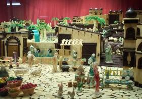5 actividades imprescindibles para disfrutar de la Navidad en la Subbética Cordobesa
