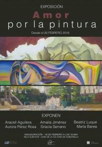 exposicion_amor_por_la_pintura_0