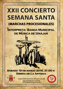 xxii_concierto_semana_santa_16_small