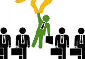 Oferta de empleo en la Agencia de Colocación GDR Subbética, Teleoperador Comercial.