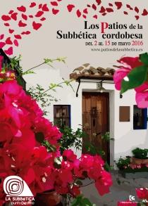 patios_sub