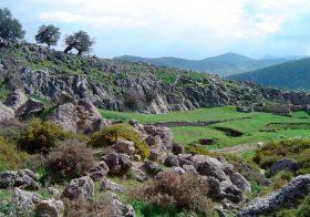 Feliz  Día Europeo de los Parques Naturales