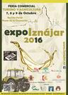 cartel_expoiznajar_2016_definitivo_-_copia