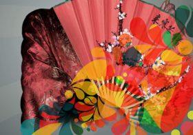 Agenda cultural del fin de semana en la Subbética Cordobesa