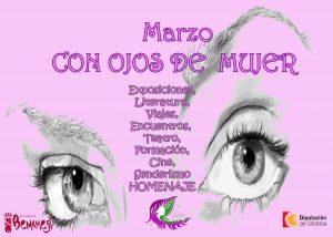 cartel-mes-de-la-mujer-2017