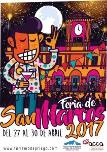cartel-2017-san-marcos