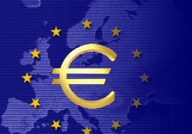FONDOS EUROPEOS, CONÓCELOS: INTERREG MED