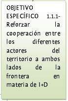 eje-1-1-1