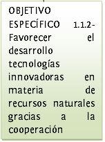 eje-1-1-2