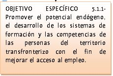 eje-5-1-1