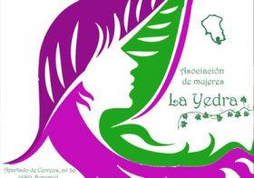 #MUNDOS DE MUJER: ASOCIACIÓN DE MUJERES LA YEDRA (y II)